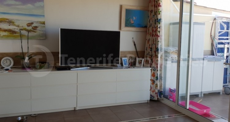 2 Bed  Villa/House for Sale, Torviscas Alto, Tenerife - TP-10741 2