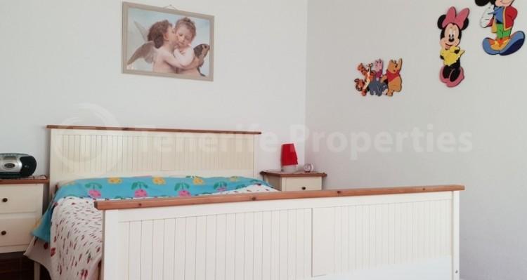 2 Bed  Villa/House for Sale, Torviscas Alto, Tenerife - TP-10741 4