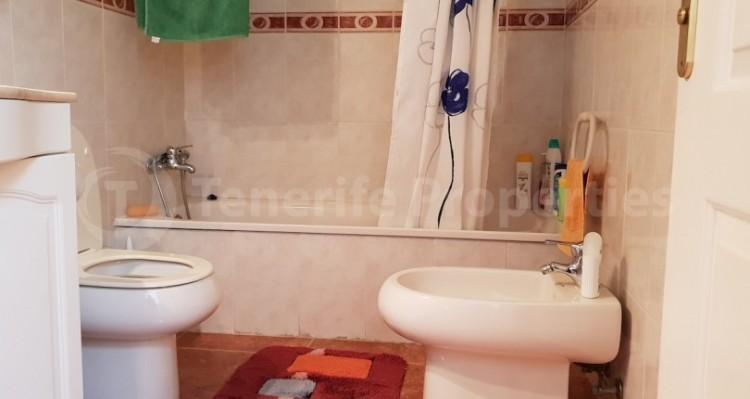 2 Bed  Villa/House for Sale, Torviscas Alto, Tenerife - TP-10741 5