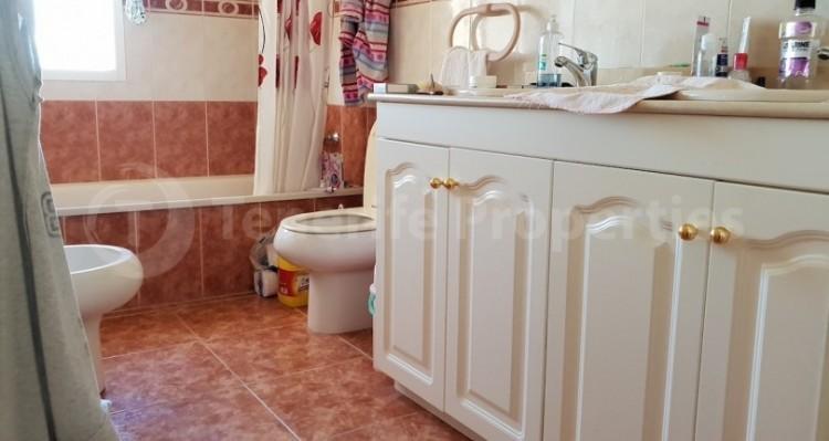 2 Bed  Villa/House for Sale, Torviscas Alto, Tenerife - TP-10741 7
