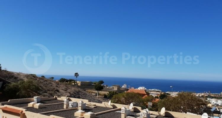 2 Bed  Villa/House for Sale, Torviscas Alto, Tenerife - TP-10741 8