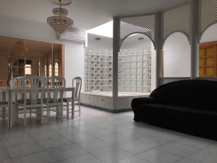 3 Bed  Flat / Apartment to Rent, Arguineguín, Las Palmas, Gran Canaria - GC-15516 11