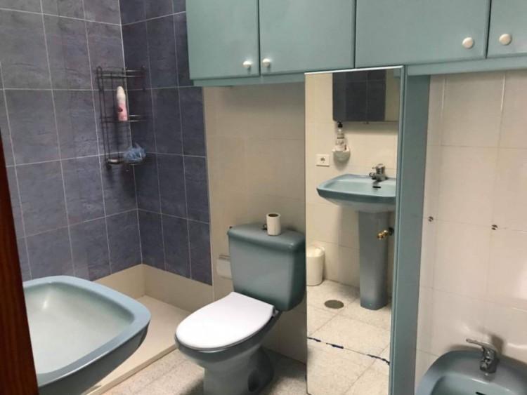 3 Bed  Flat / Apartment to Rent, Arguineguín, Las Palmas, Gran Canaria - GC-15516 12