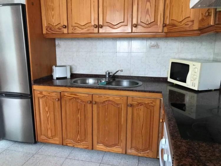 3 Bed  Flat / Apartment to Rent, Arguineguín, Las Palmas, Gran Canaria - GC-15516 13