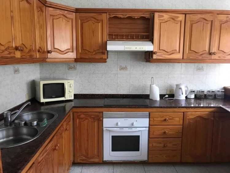 3 Bed  Flat / Apartment to Rent, Arguineguín, Las Palmas, Gran Canaria - GC-15516 3