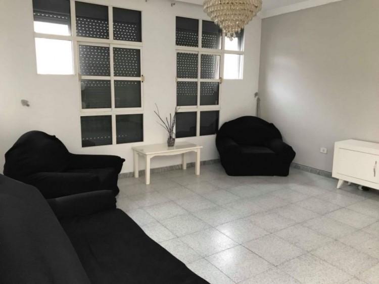 3 Bed  Flat / Apartment to Rent, Arguineguín, Las Palmas, Gran Canaria - GC-15516 4