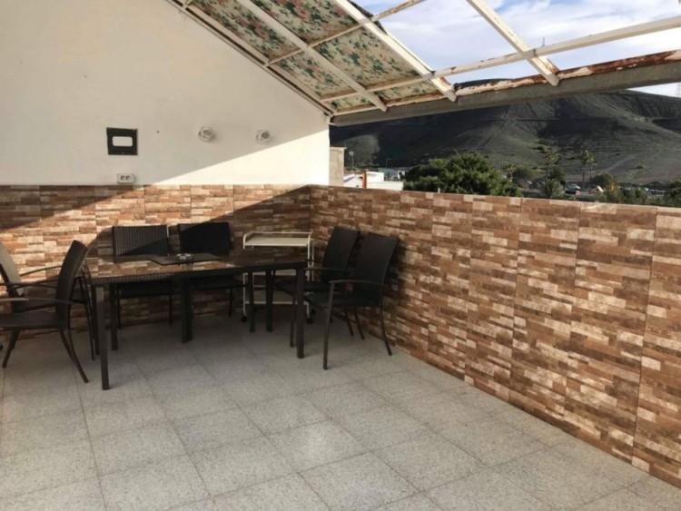 3 Bed  Flat / Apartment to Rent, Arguineguín, Las Palmas, Gran Canaria - GC-15516 9