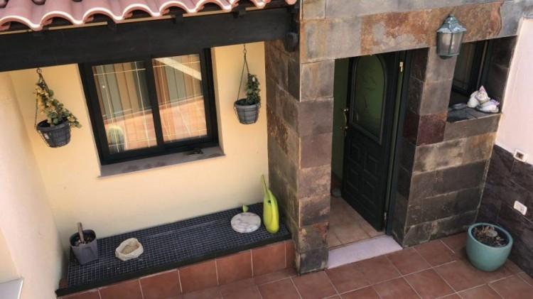 3 Bed  Villa/House for Sale, Patalavaca, Las Palmas, Gran Canaria - GC-14572 1