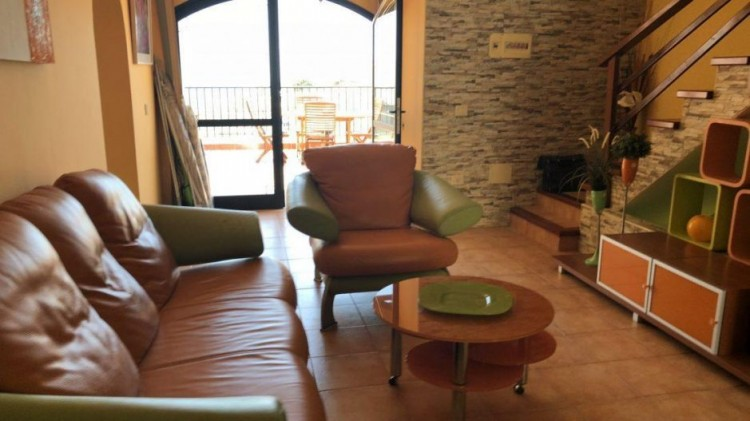 3 Bed  Villa/House for Sale, Patalavaca, Las Palmas, Gran Canaria - GC-14572 10