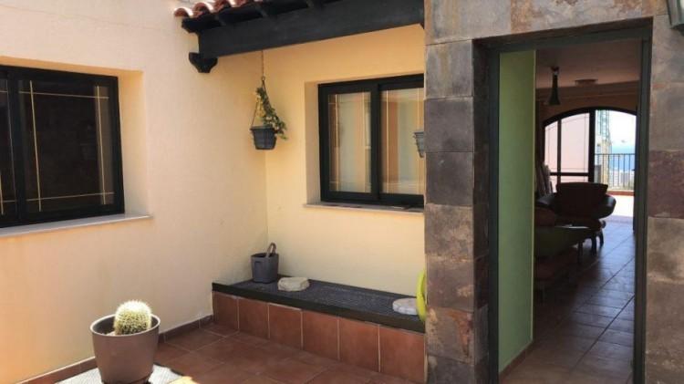 3 Bed  Villa/House for Sale, Patalavaca, Las Palmas, Gran Canaria - GC-14572 2