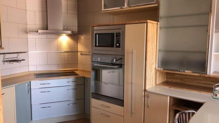 3 Bed  Villa/House for Sale, Patalavaca, Las Palmas, Gran Canaria - GC-14572 3
