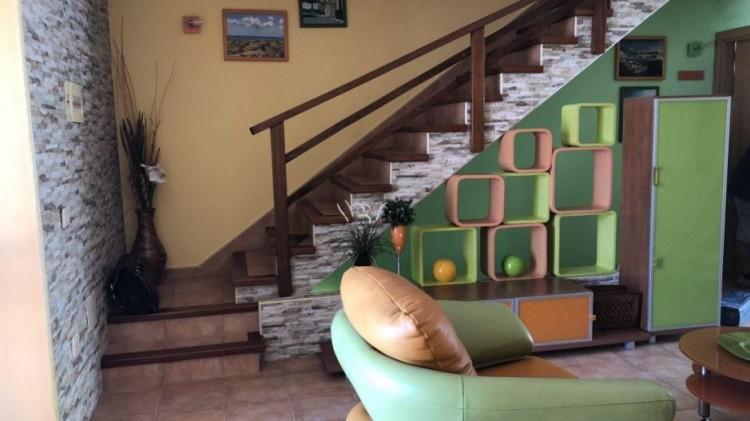3 Bed  Villa/House for Sale, Patalavaca, Las Palmas, Gran Canaria - GC-14572 4