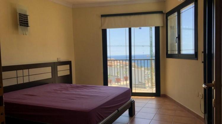 3 Bed  Villa/House for Sale, Patalavaca, Las Palmas, Gran Canaria - GC-14572 5