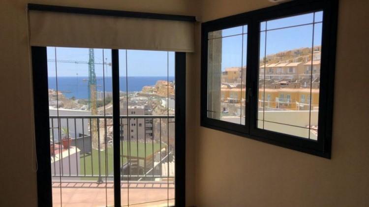 3 Bed  Villa/House for Sale, Patalavaca, Las Palmas, Gran Canaria - GC-14572 6