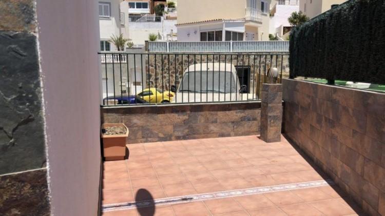 3 Bed  Villa/House for Sale, Patalavaca, Las Palmas, Gran Canaria - GC-14572 7