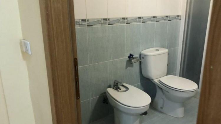 3 Bed  Villa/House for Sale, Patalavaca, Las Palmas, Gran Canaria - GC-14572 8