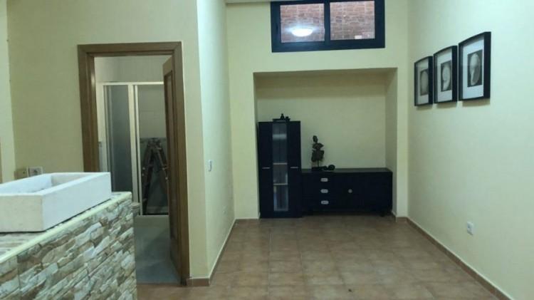 3 Bed  Villa/House for Sale, Patalavaca, Las Palmas, Gran Canaria - GC-14572 9