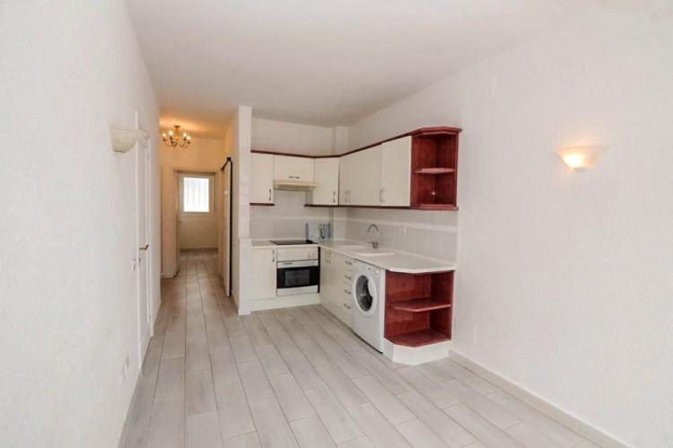 1 Bed  Flat / Apartment for Sale, Santiago Del Teide, Santa Cruz de Tenerife, Tenerife - YL-PW103 3