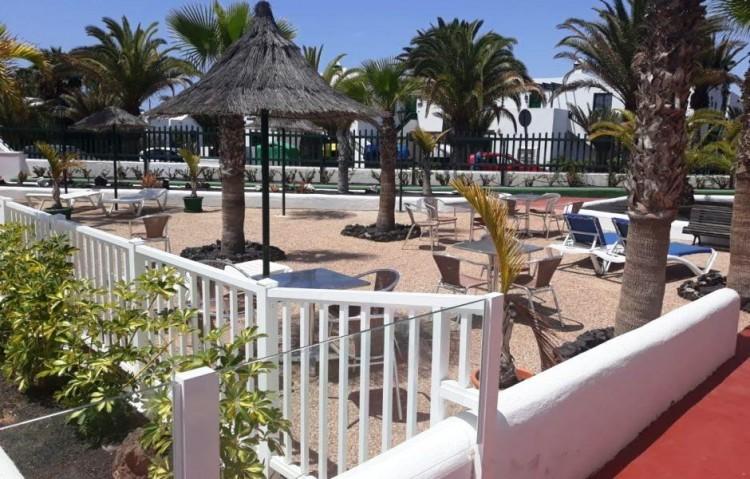 1 Bed  Flat / Apartment for Sale, Puerto Del Carmen, Lanzarote - LA-LA870s 3