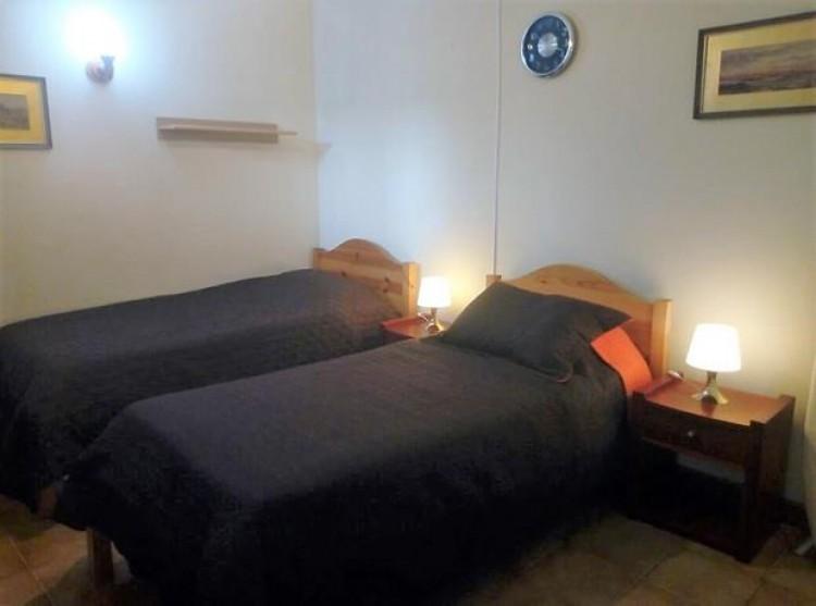 2 Bed  Flat / Apartment for Sale, Acantilado De Los Gigantes, Tenerife - PG-C1866 11