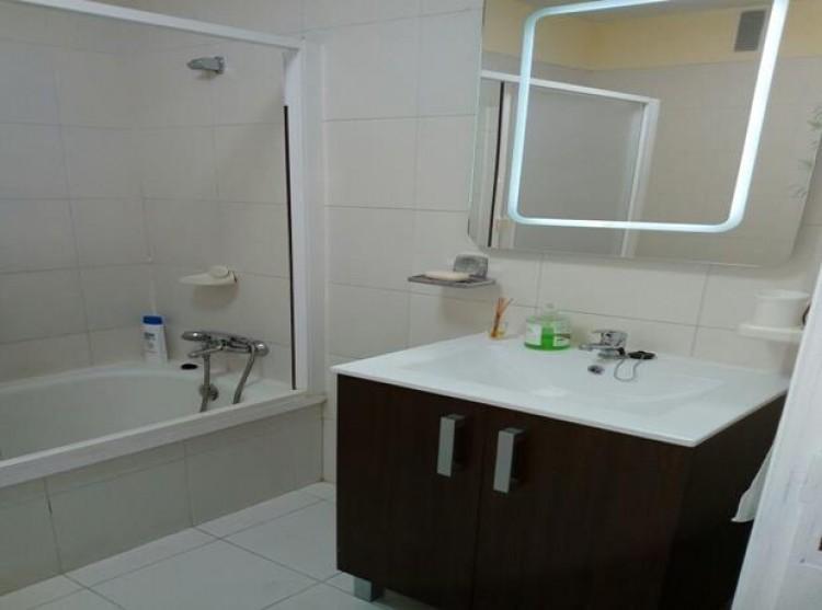 2 Bed  Flat / Apartment for Sale, Acantilado De Los Gigantes, Tenerife - PG-C1866 15