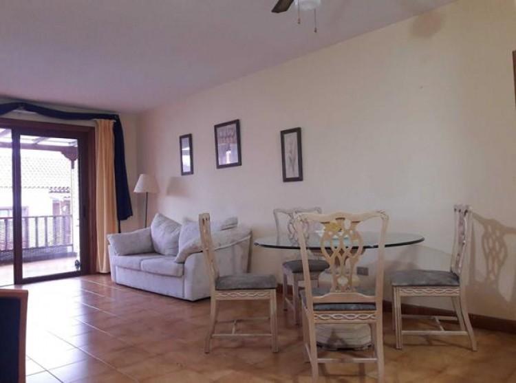 2 Bed  Flat / Apartment for Sale, Acantilado De Los Gigantes, Tenerife - PG-C1866 4