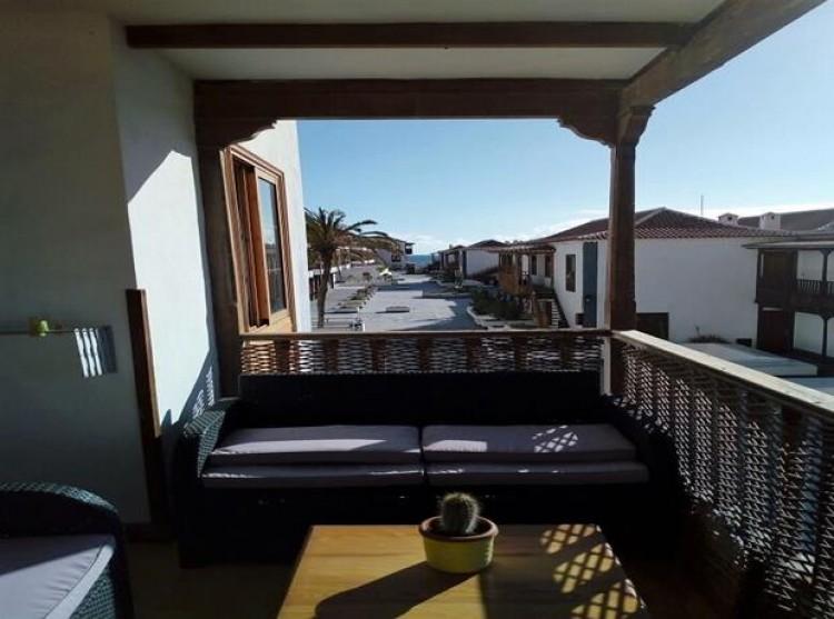 2 Bed  Flat / Apartment for Sale, Acantilado De Los Gigantes, Tenerife - PG-C1866 9