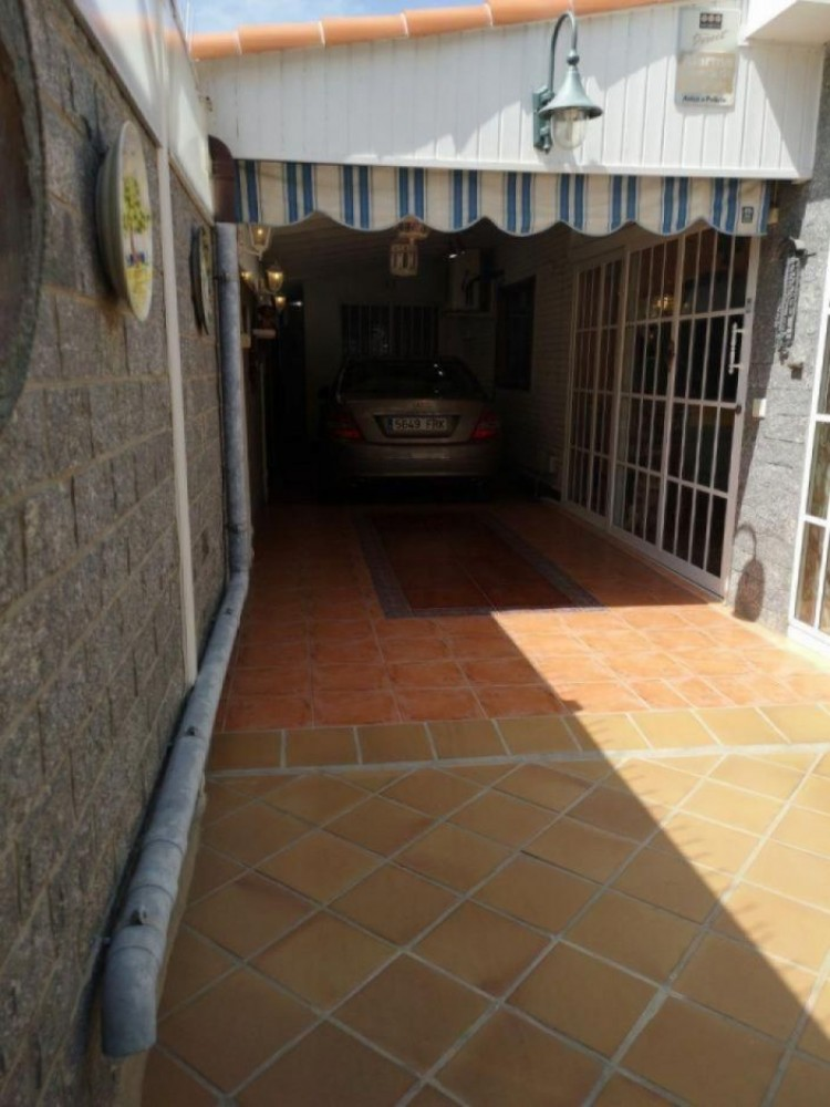 3 Bed  Villa/House for Sale, Las Palmas, Playa del Inglés, Gran Canaria - DI-15520 10