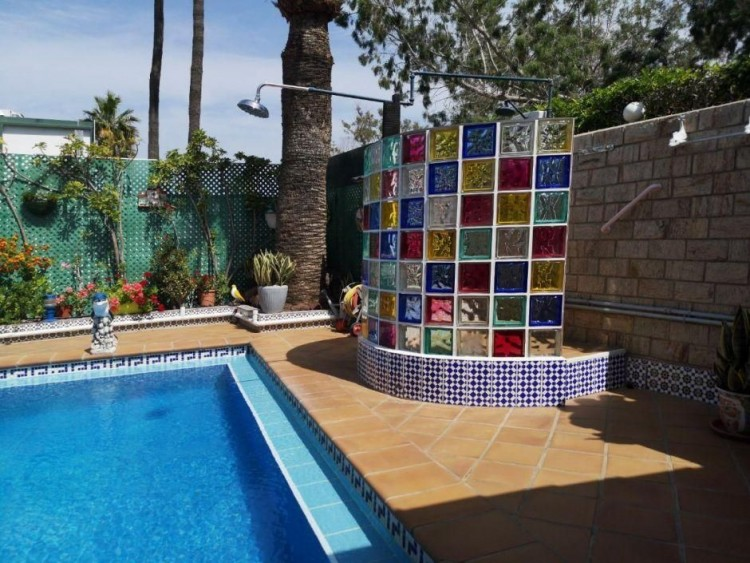 3 Bed  Villa/House for Sale, Las Palmas, Playa del Inglés, Gran Canaria - DI-15520 5