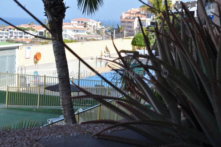 1 Bed  Flat / Apartment for Sale, El Varadero, Guia De Isora, Tenerife - AZ-1350 13