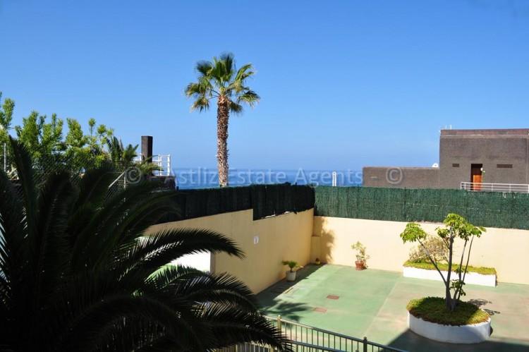 1 Bed  Flat / Apartment for Sale, El Varadero, Guia De Isora, Tenerife - AZ-1350 14