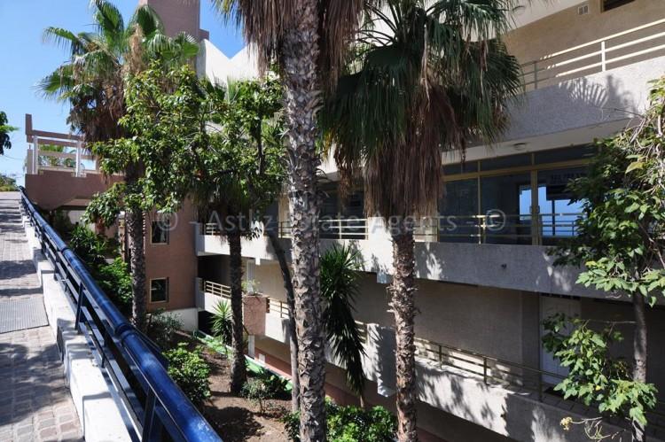 1 Bed  Flat / Apartment for Sale, El Varadero, Guia De Isora, Tenerife - AZ-1350 19