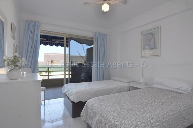 1 Bed  Flat / Apartment for Sale, El Varadero, Guia De Isora, Tenerife - AZ-1350 4