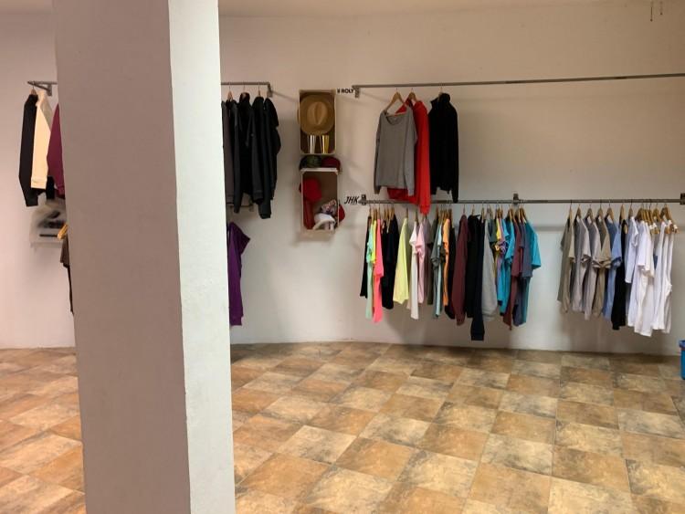 Commercial for Sale, Corralejo, Las Palmas, Fuerteventura - DH-XTRLCORR-59 3