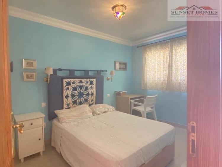 2 Bed  Flat / Apartment to Rent, San Agustín, San Bartolomé de Tirajana, Gran Canaria - SH-1950R 4
