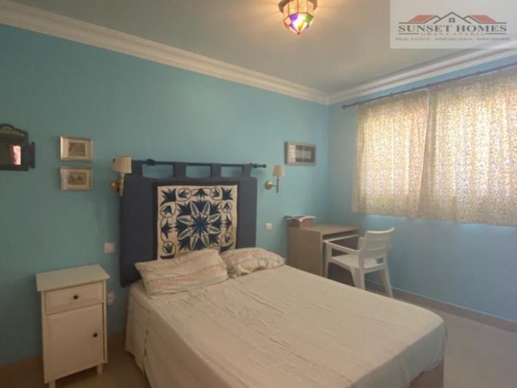 2 Bed  Flat / Apartment to Rent, San Agustín, San Bartolomé de Tirajana, Gran Canaria - SH-1950R 5
