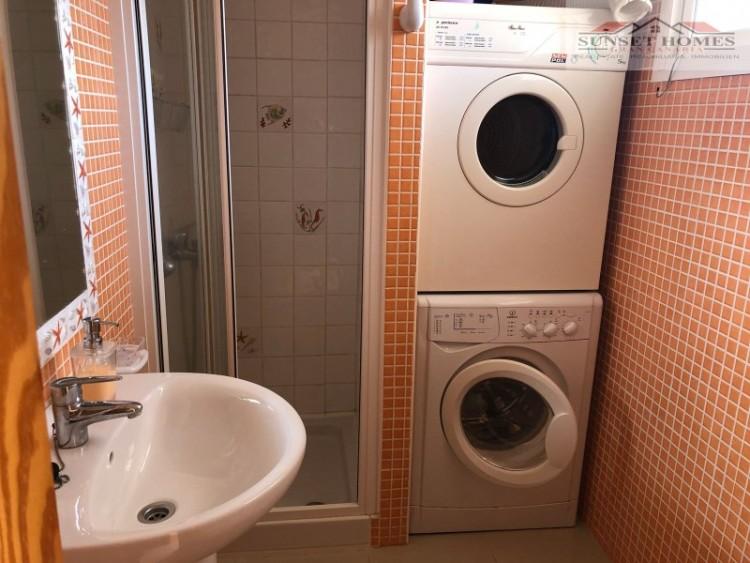 2 Bed  Flat / Apartment to Rent, San Agustín, San Bartolomé de Tirajana, Gran Canaria - SH-1950R 8