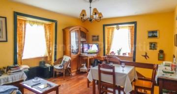 4 Bed  Villa/House for Sale, La Victoria De Acentejo, Tenerife - TP-10612