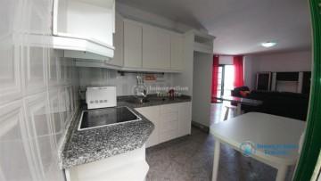 2 Bed  Flat / Apartment to Rent, Tejina de Guia, Tenerife - IT-27925