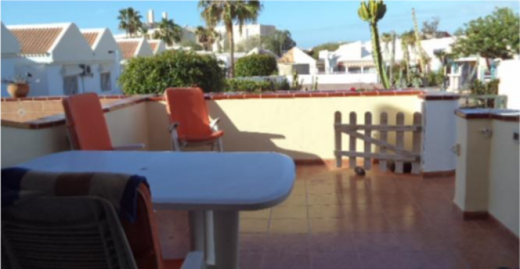 1 Bed  Villa/House for Sale, Golf del Sur, San Miguel de Abona, Tenerife - MP-V0701-1 7