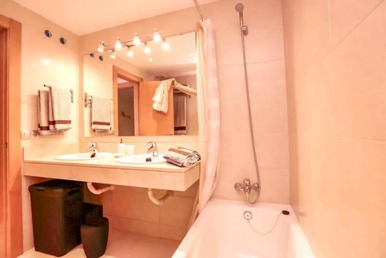 2 Bed  Villa/House for Sale, Puerto de Santiago, Tenerife - YL-PW104 12