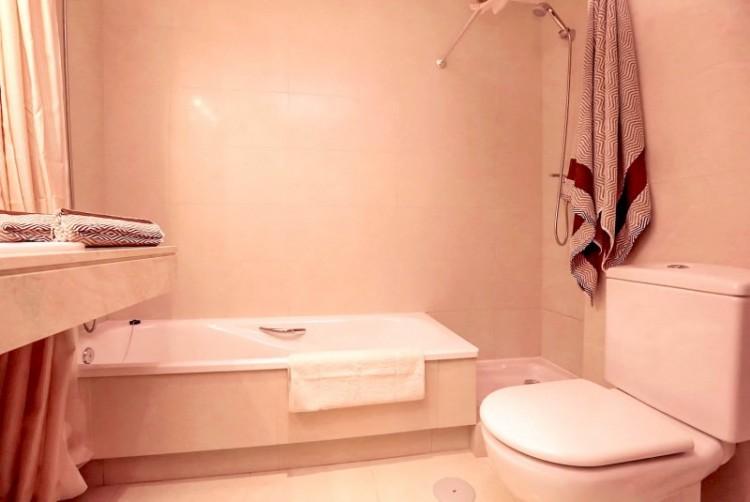2 Bed  Villa/House for Sale, Puerto de Santiago, Tenerife - YL-PW104 13