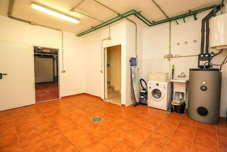 2 Bed  Villa/House for Sale, Puerto de Santiago, Tenerife - YL-PW104 18