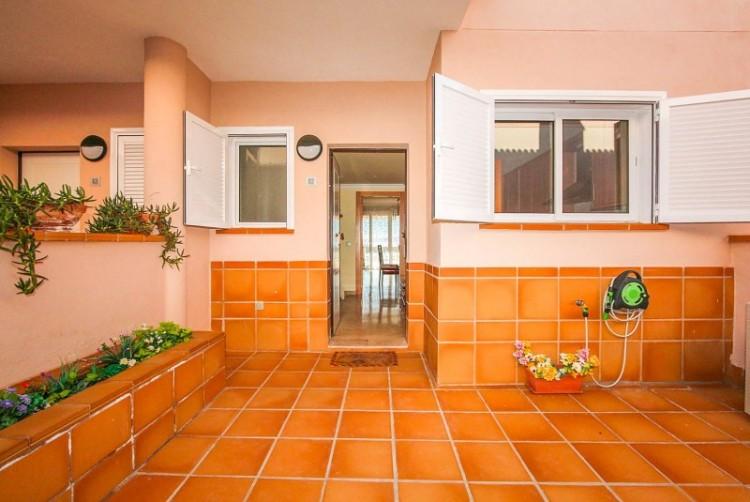 2 Bed  Villa/House for Sale, Puerto de Santiago, Tenerife - YL-PW104 19