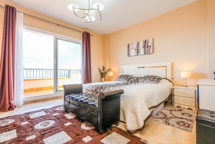 2 Bed  Villa/House for Sale, Puerto de Santiago, Tenerife - YL-PW104 8