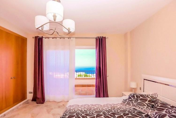 2 Bed  Villa/House for Sale, Puerto de Santiago, Tenerife - YL-PW104 9