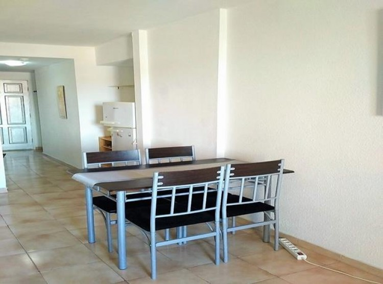 2 Bed  Flat / Apartment for Sale, Los Cristianos, Tenerife - PG-C1871 3