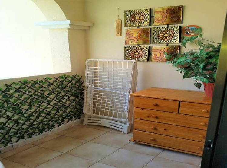 2 Bed  Flat / Apartment for Sale, Los Cristianos, Tenerife - PG-C1871 5