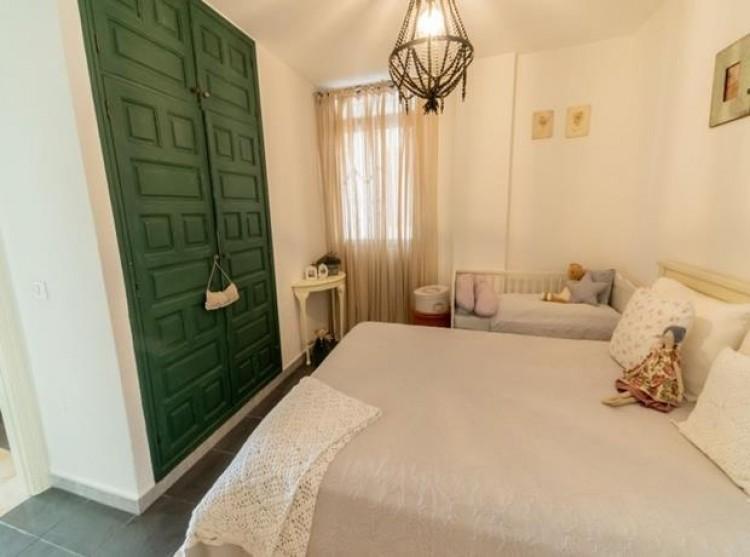 2 Bed  Flat / Apartment for Sale, Acantilado De Los Gigantes, Tenerife - PG-C1874 12
