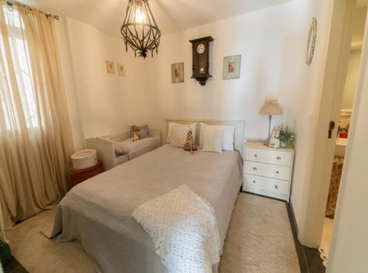 2 Bed  Flat / Apartment for Sale, Acantilado De Los Gigantes, Tenerife - PG-C1874 13